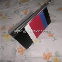 2014 new premium luxury for ipad leather case,for ipad case leather,durable for ipad case