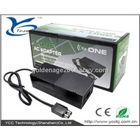 2014 new products 220V power supply ac adapter for xbox one console China manufacturer