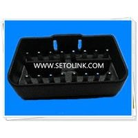 24V OBD 16 PIN MALE CONNECTOR