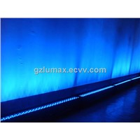 252 10mm Mega Panel, LED Bar Light, LED Batten Light