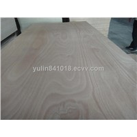 2.7mm,3.6mm ,5.2mm 5.5mm 9mm marine Plywood/Birch plywood/Okoume plywood/Pencil cedar plywood