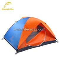 2 person camping tent outdoor camp tent