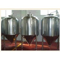 304 Stainless steel alcohol fermentation tank