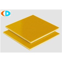3240 Epoxy glass fiber sheets