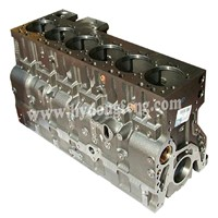 3939313 6CT cummins engine cylinder block