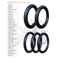 3.00-18 motorcycle inner tube