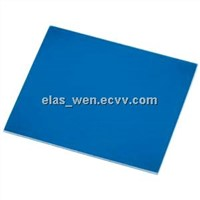 3-19mm tempered glass, laminated glass
