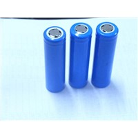 3.7V 2000mah lithium battery Pack for GPS rechargeable li ion battery