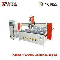 3d cnc wood engraving router/cnc router wood carving machine for sale