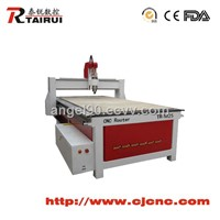 3d cnc wood engraving router machine