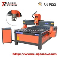 3d wood engraving machine/woodworking cnc router