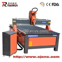 3d woodworking cnc router machine/cnc router machine woodworking