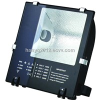 400W HID outdoor floodlight