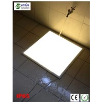 40W Waterproof LED Panel in Size of 600*600mm