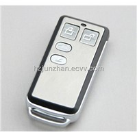 433MHZ 12V Garage gate remote control switch