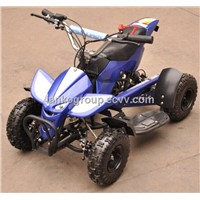 49CC Mini Kids Quad Bike / ATV /Dirt Bike/Pocket Bike/Children Motorcycle/Cross