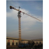 4t Tower Crane in Dubai for sale