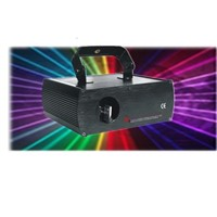 500mw rgb animation laser lighting
