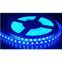 5050 90led/m flexible led strip light DC12V