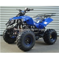 50/70/90/110/125CC Mini Kids Quad Bike / ATV /Dirt Bike/Pocket Bike/Children Motorcycle/Cross