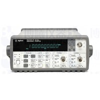 53131A 225 MHz Universal Frequency Counter/Timer