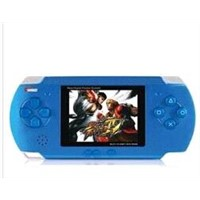 5-INCH QUAD-CORE GAMEPAD, 3G ANDROID GAME CONSOLE, PHONE