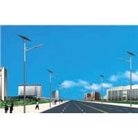 70W 8meters led solar street light
