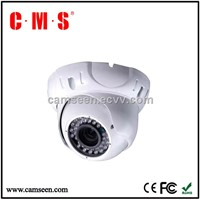 800TVL SONY CCD Effio-A  Dome camera