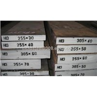AISI H13/DIN 1.2344 China Manufacturer Alloy steel