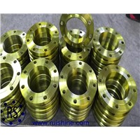 ANSI Flanges made in china