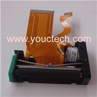 APS MP1245HS thermal printer mechanism equivalent (YC1245M)