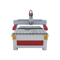 Advertising wood CNC Machine Price KR1218