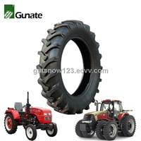 Agricultural tire/ cheap tractor tires 4.00-12