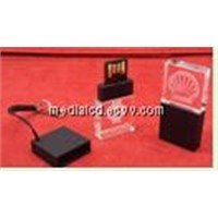 AiL Best Gift Product Cristal USB