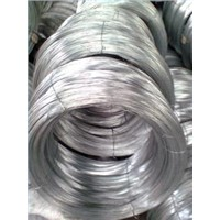 All Aluminum Conductor AAC & ACSR & AAAC Bare Conductor