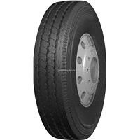 TBR                 All-steel Radial Tires-------11.00R20