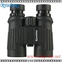 At high power outdoor HD binoculars Concert LLL night vision binoculars without