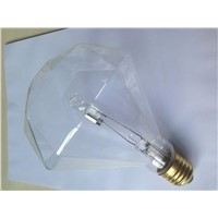 Attractive! halogen light bulb 15w Diamond halogen led light bulbs