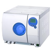 Dental Autoclave TY202