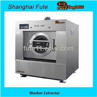 Automatic Washing and Drying Machine