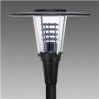 BST-2590A aluminium outdoor garden light