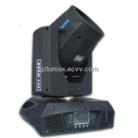 Multistage Beam Moving Head Lighting 330w 15R Stage Light