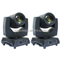 Beam Moving Head Lighting 200W 5R Stage Light/ Double Direction Stream