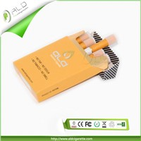 Best Exquisite Gifts---200 puffs Soft the disposable electronic cigarette