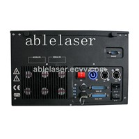 Best Selling Laser Stage Light