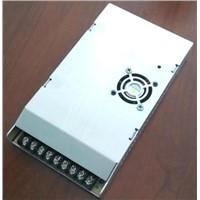 Best quality 300W industrial switching power supply