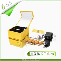 Best selling Rechargeable Electronic Cigarette