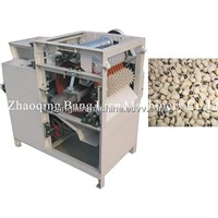 Blackeye Bean Peeling Machine