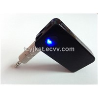 Bluetooth car kit 3.0 Bluetooth audio receiver