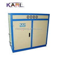 CE/ISO water-cooling Chiller for mold injection